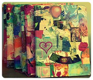 Compositionbooks